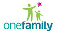Programmes One Family Logo